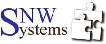 SNW Systems 5.2
